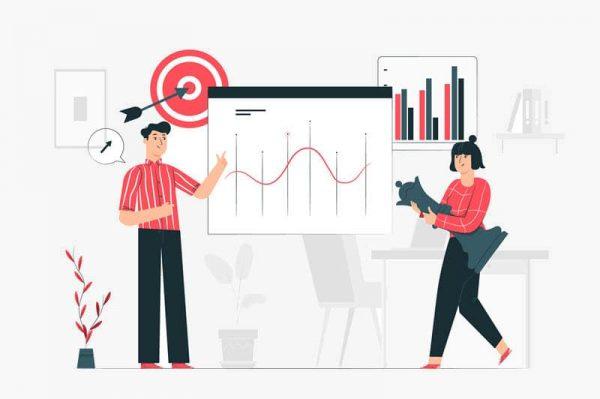 servicios de internet marketing