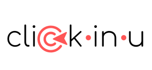 logo - clickinu